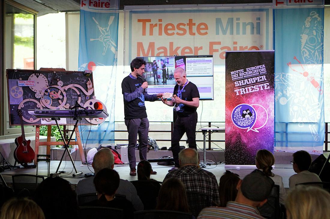 653-WEB_2019.05.25_Trieste-Mini-Maker-Faire-foto-Massimo-Goina