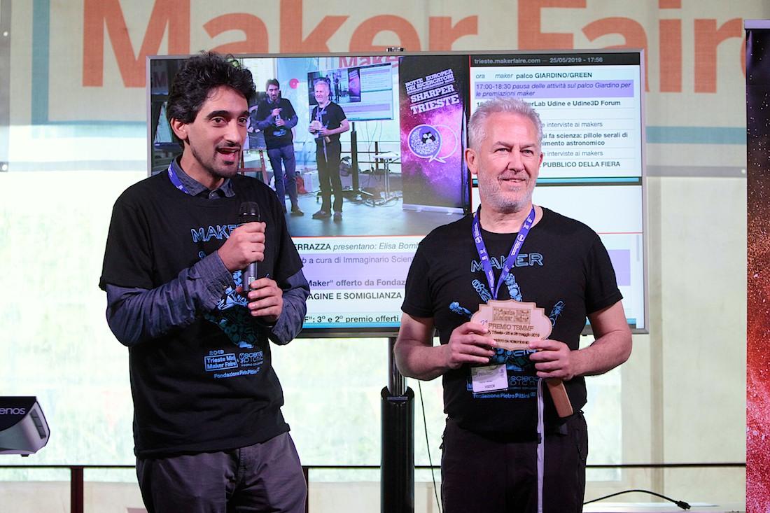 654-WEB_2019.05.25_Trieste-Mini-Maker-Faire-foto-Massimo-Goina