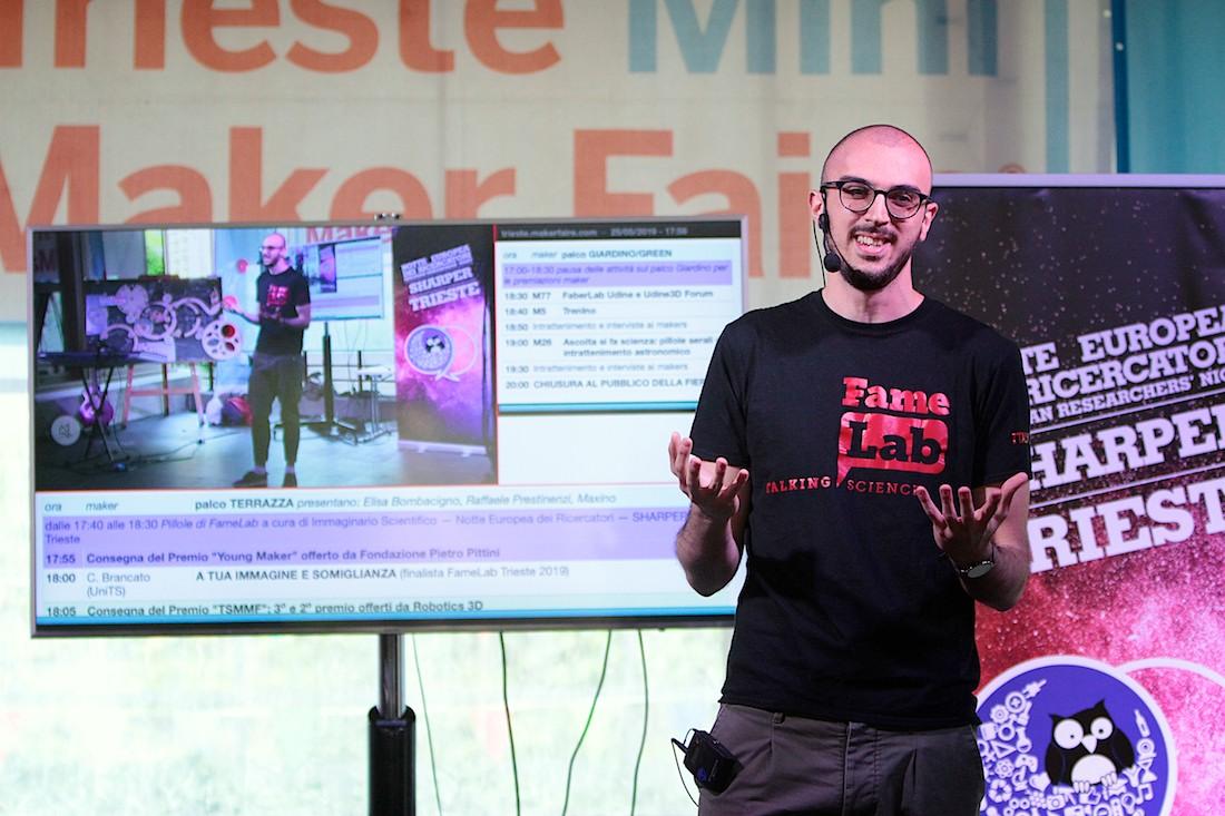 663-WEB_2019.05.25_Trieste-Mini-Maker-Faire-foto-Massimo-Goina