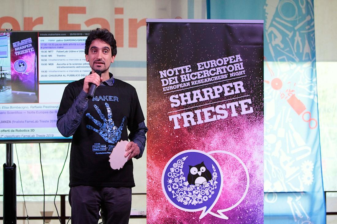 675-WEB_2019.05.25_Trieste-Mini-Maker-Faire-foto-Massimo-Goina