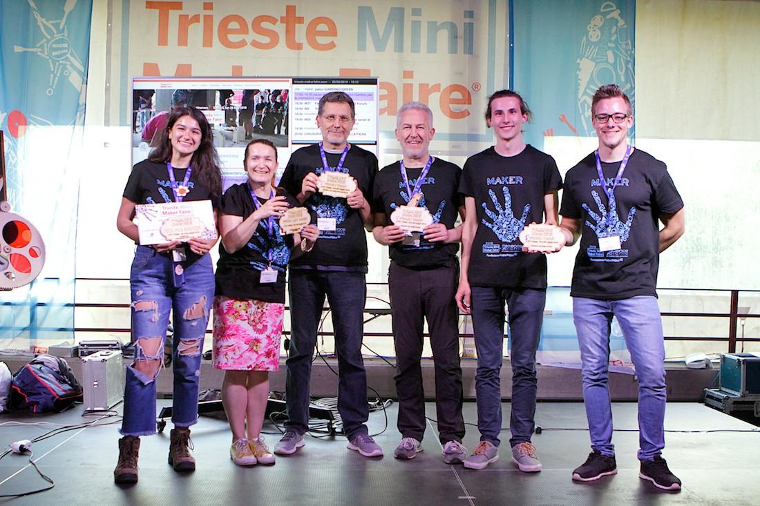 688-WEB_2019.05.25_Trieste-Mini-Maker-Faire-foto-Massimo-Goina