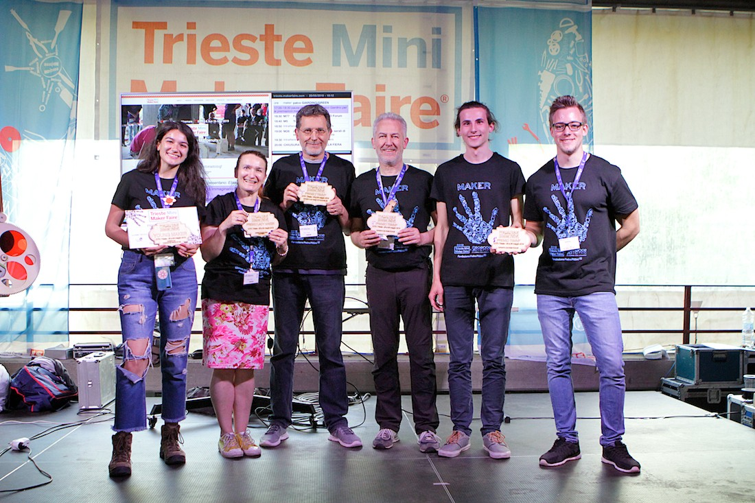 689-WEB_2019.05.25_Trieste-Mini-Maker-Faire-foto-Massimo-Goina