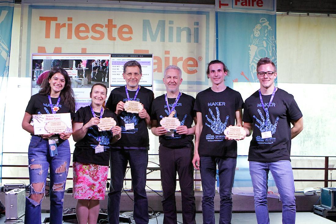690-WEB_2019.05.25_Trieste-Mini-Maker-Faire-foto-Massimo-Goina