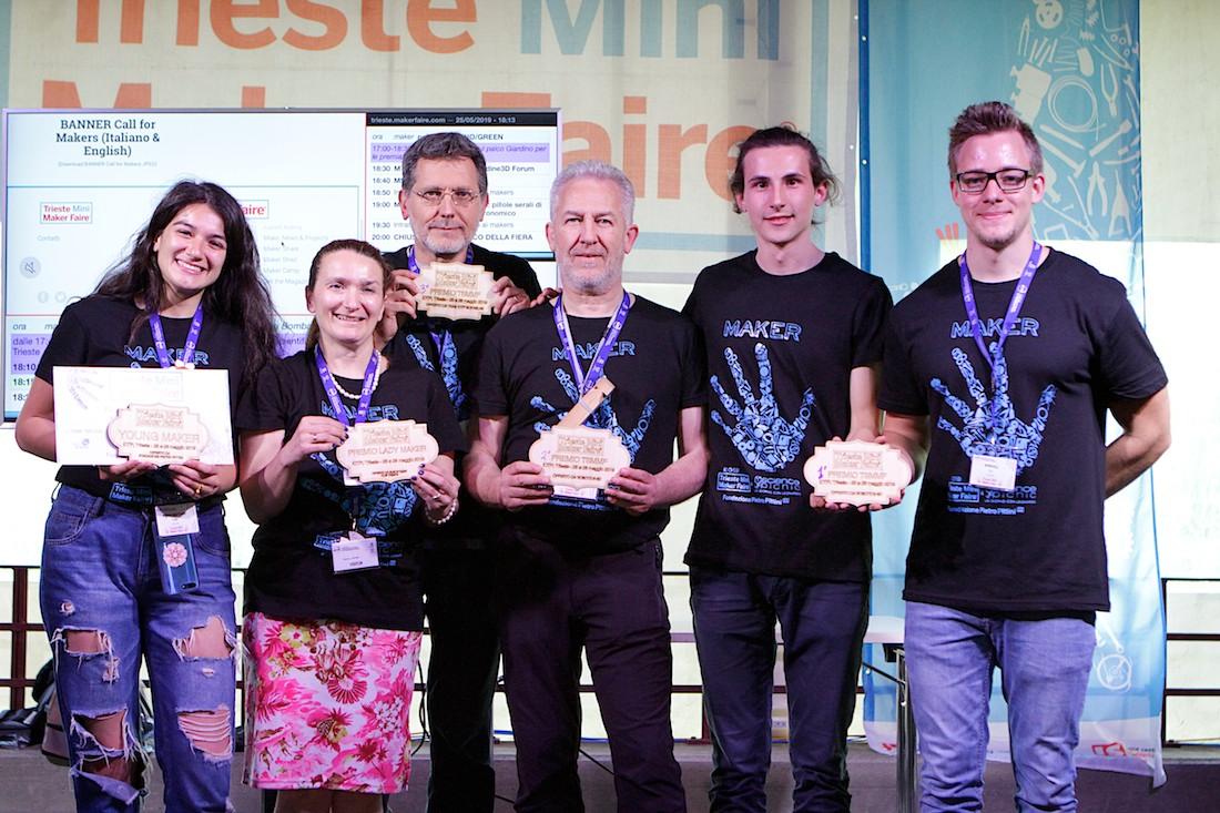 691-WEB_2019.05.25_Trieste-Mini-Maker-Faire-foto-Massimo-Goina
