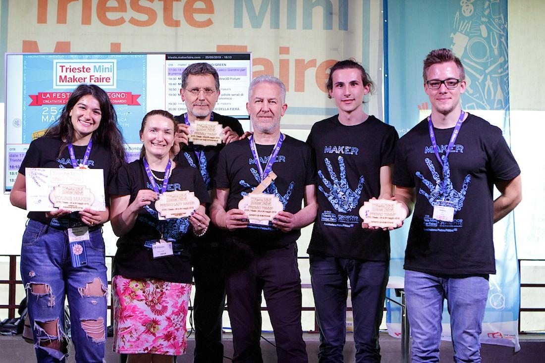 692-WEB_2019.05.25_Trieste-Mini-Maker-Faire-foto-Massimo-Goina