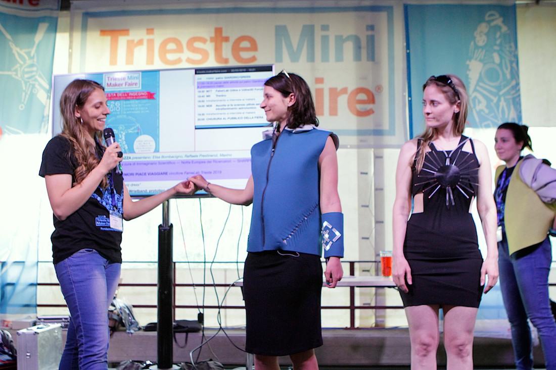 696-WEB_2019.05.25_Trieste-Mini-Maker-Faire-foto-Massimo-Goina