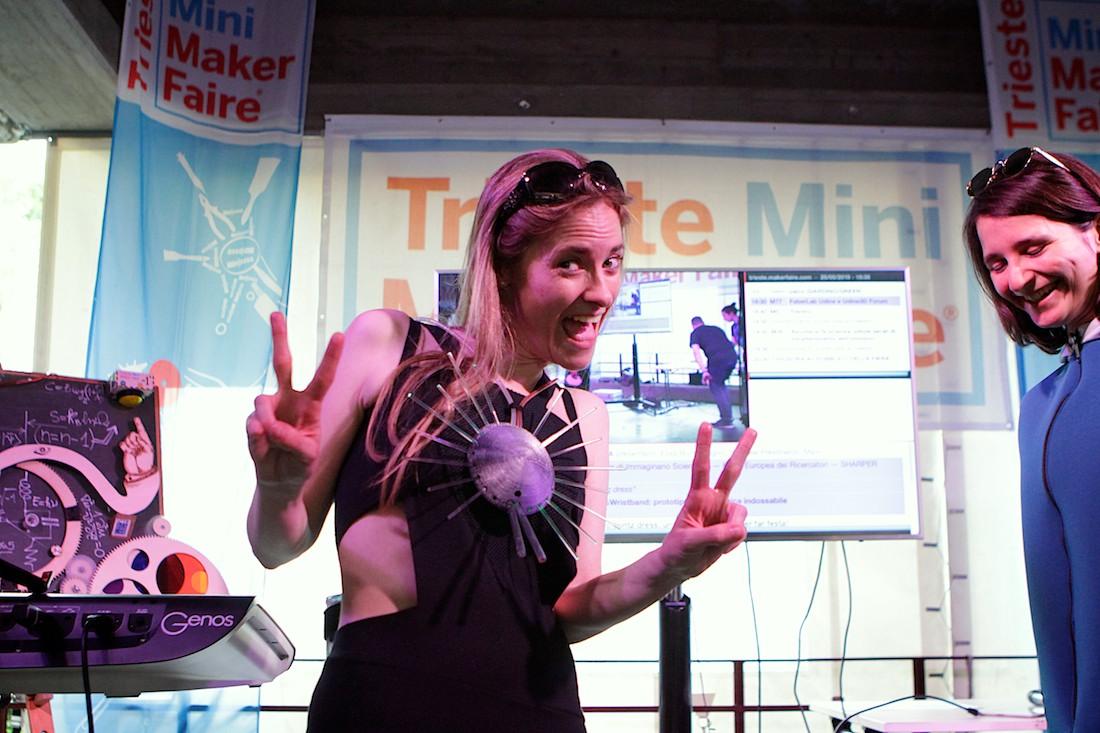 733-WEB_2019.05.25_Trieste-Mini-Maker-Faire-foto-Massimo-Goina