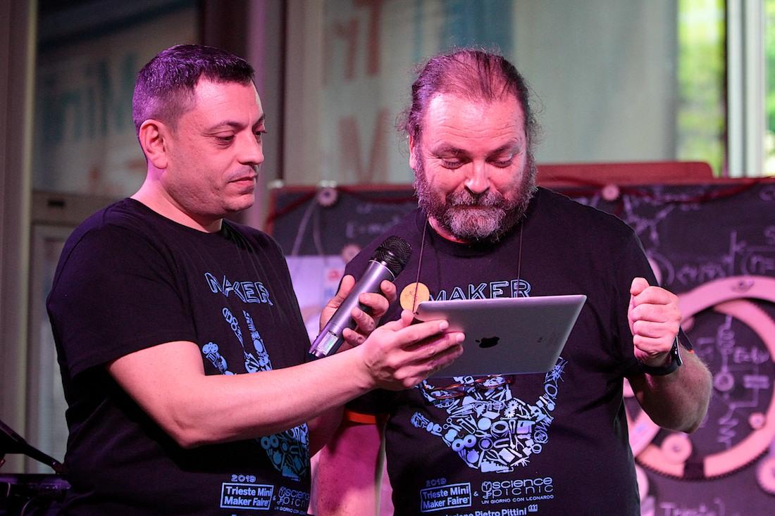 738-WEB_2019.05.25_Trieste-Mini-Maker-Faire-foto-Massimo-Goina