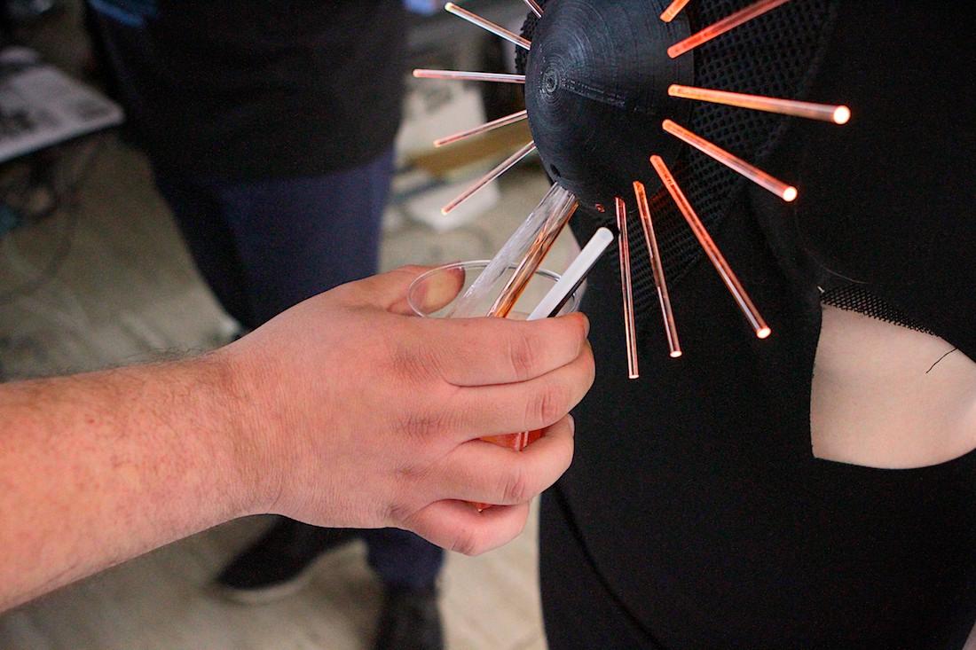 746-WEB_2019.05.25_Trieste-Mini-Maker-Faire-foto-Massimo-Goina