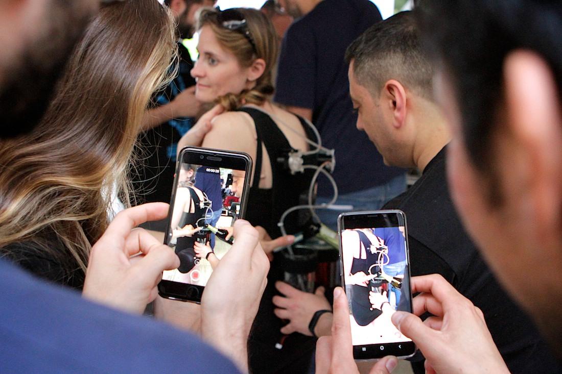 750-WEB_2019.05.25_Trieste-Mini-Maker-Faire-foto-Massimo-Goina