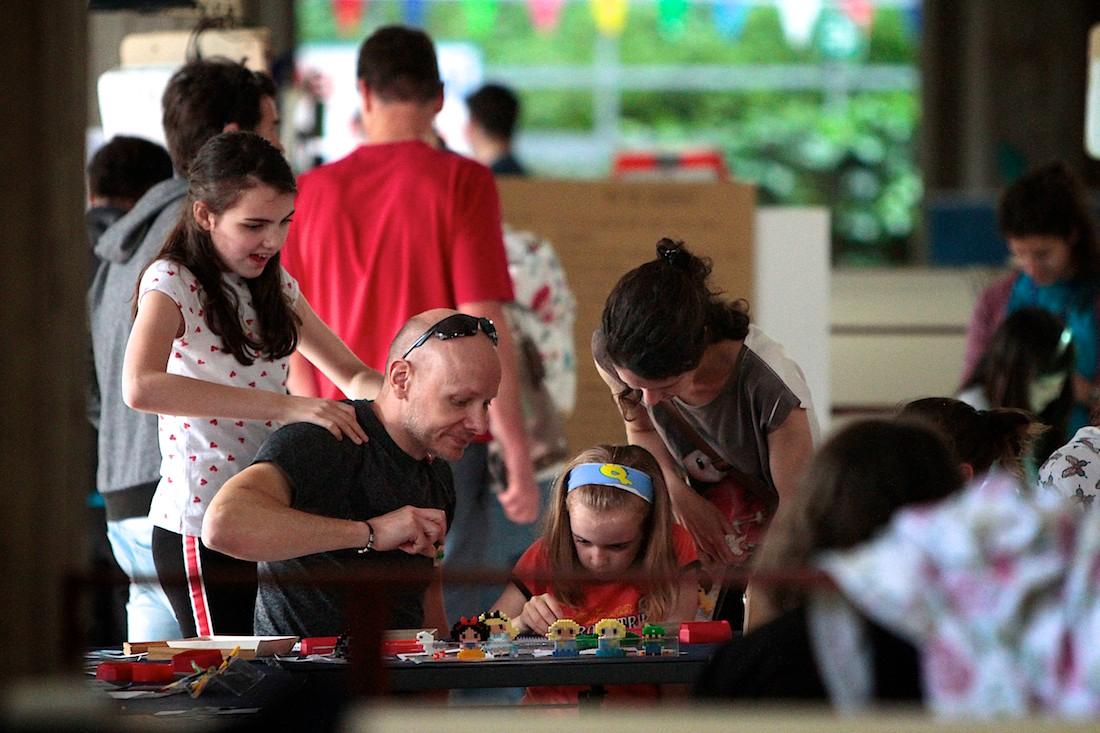 755-WEB_2019.05.25_Trieste-Mini-Maker-Faire-foto-Massimo-Goina