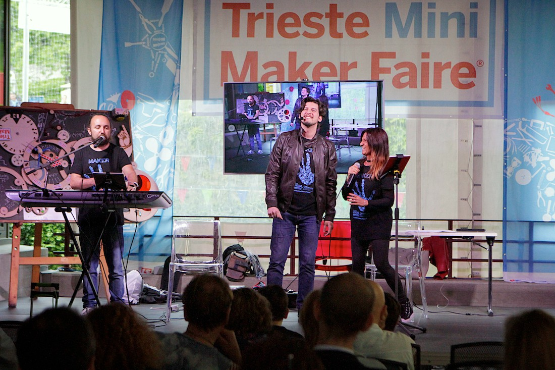 757-WEB_2019.05.25_Trieste-Mini-Maker-Faire-foto-Massimo-Goina