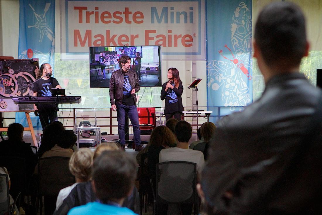 758-WEB_2019.05.25_Trieste-Mini-Maker-Faire-foto-Massimo-Goina