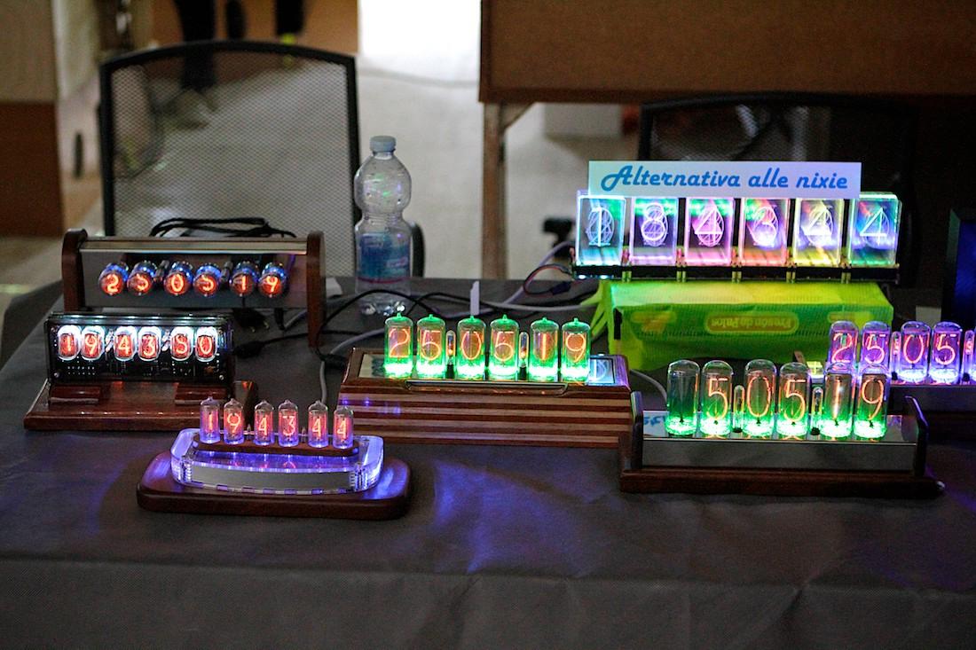 765-WEB_2019.05.25_Trieste-Mini-Maker-Faire-foto-Massimo-Goina
