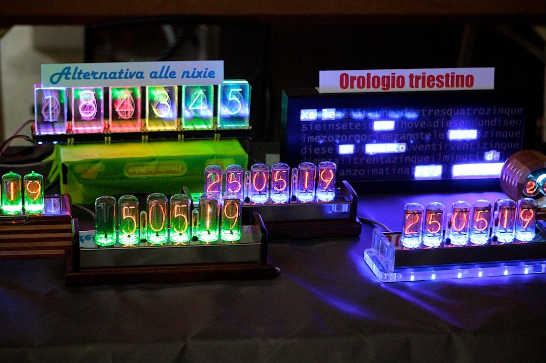 766-WEB_2019.05.25_Trieste-Mini-Maker-Faire-foto-Massimo-Goina