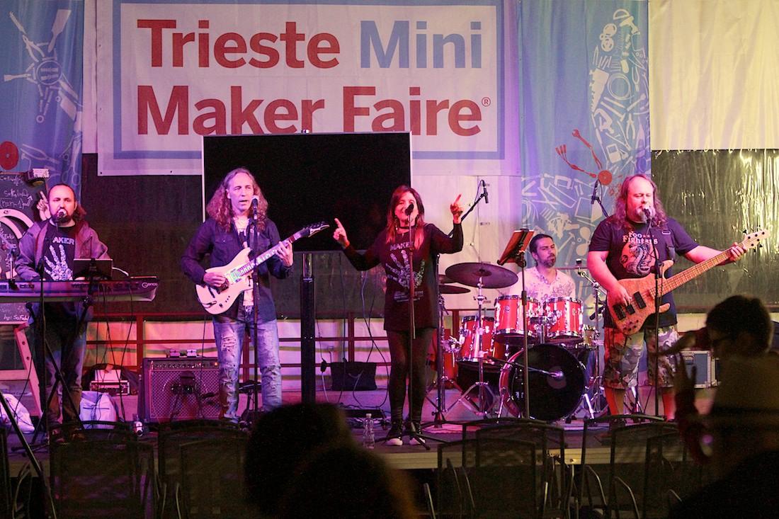 796-WEB_2019.05.25_Trieste-Mini-Maker-Faire-foto-Massimo-Goina