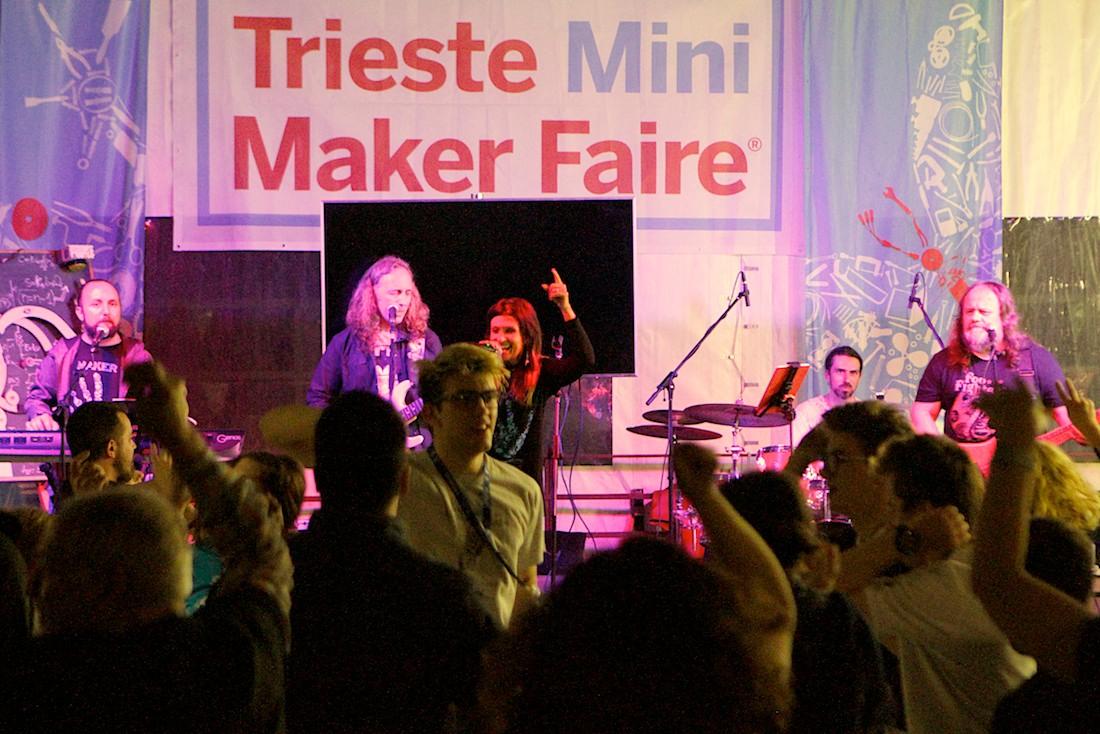 800-WEB_2019.05.25_Trieste-Mini-Maker-Faire-foto-Massimo-Goina