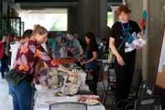 001-WEB_2019.05.25_Trieste-Mini-Maker-Faire-foto-Massimo-Goina