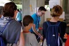 003-WEB_2019.05.25_Trieste-Mini-Maker-Faire-foto-Massimo-Goina
