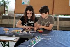 009-WEB_2019.05.25_Trieste-Mini-Maker-Faire-foto-Massimo-Goina