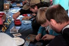 015-WEB_2019.05.25_Trieste-Mini-Maker-Faire-foto-Massimo-Goina