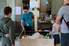 018-WEB_2019.05.25_Trieste-Mini-Maker-Faire-foto-Massimo-Goina