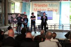 030-WEB_2019.05.25_Trieste-Mini-Maker-Faire-foto-Massimo-Goina
