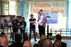 031-WEB_2019.05.25_Trieste-Mini-Maker-Faire-foto-Massimo-Goina