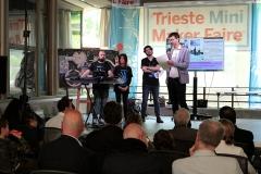 032-WEB_2019.05.25_Trieste-Mini-Maker-Faire-foto-Massimo-Goina