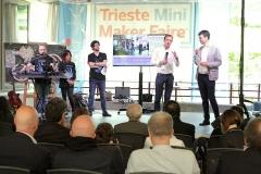050-WEB_2019.05.25_Trieste-Mini-Maker-Faire-foto-Massimo-Goina