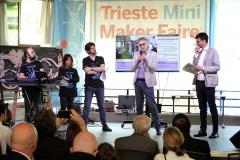 076-WEB_2019.05.25_Trieste-Mini-Maker-Faire-foto-Massimo-Goina