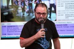 079-WEB_2019.05.25_Trieste-Mini-Maker-Faire-foto-Massimo-Goina