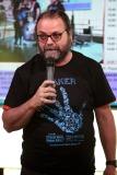 083-WEB_2019.05.25_Trieste-Mini-Maker-Faire-foto-Massimo-Goina