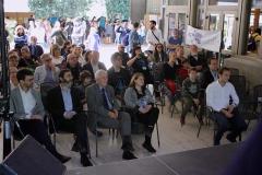 091-WEB_2019.05.25_Trieste-Mini-Maker-Faire-foto-Massimo-Goina