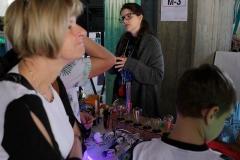101-WEB_2019.05.25_Trieste-Mini-Maker-Faire-foto-Massimo-Goina