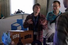 102-WEB_2019.05.25_Trieste-Mini-Maker-Faire-foto-Massimo-Goina