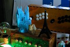 104-WEB_2019.05.25_Trieste-Mini-Maker-Faire-foto-Massimo-Goina