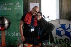 106-WEB_2019.05.25_Trieste-Mini-Maker-Faire-foto-Massimo-Goina
