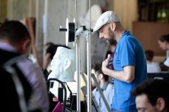 121-WEB_2019.05.25_Trieste-Mini-Maker-Faire-foto-Massimo-Goina