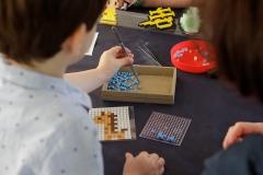 132-WEB_2019.05.25_Trieste-Mini-Maker-Faire-foto-Massimo-Goina