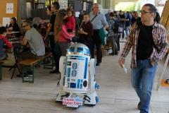 134-WEB_2019.05.25_Trieste-Mini-Maker-Faire-foto-Massimo-Goina