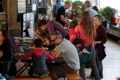 137-WEB_2019.05.25_Trieste-Mini-Maker-Faire-foto-Massimo-Goina