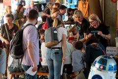 138-WEB_2019.05.25_Trieste-Mini-Maker-Faire-foto-Massimo-Goina