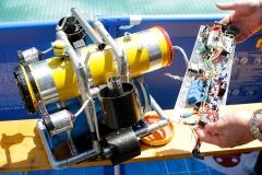 143-WEB_2019.05.25_Trieste-Mini-Maker-Faire-foto-Massimo-Goina