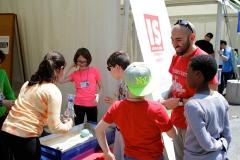 145-WEB_2019.05.25_Trieste-Mini-Maker-Faire-foto-Massimo-Goina