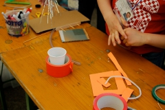 148-WEB_2019.05.25_Trieste-Mini-Maker-Faire-foto-Massimo-Goina