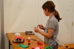 149-WEB_2019.05.25_Trieste-Mini-Maker-Faire-foto-Massimo-Goina