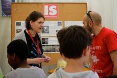 150-WEB_2019.05.25_Trieste-Mini-Maker-Faire-foto-Massimo-Goina