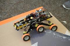 153-WEB_2019.05.25_Trieste-Mini-Maker-Faire-foto-Massimo-Goina