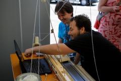 158-WEB_2019.05.25_Trieste-Mini-Maker-Faire-foto-Massimo-Goina